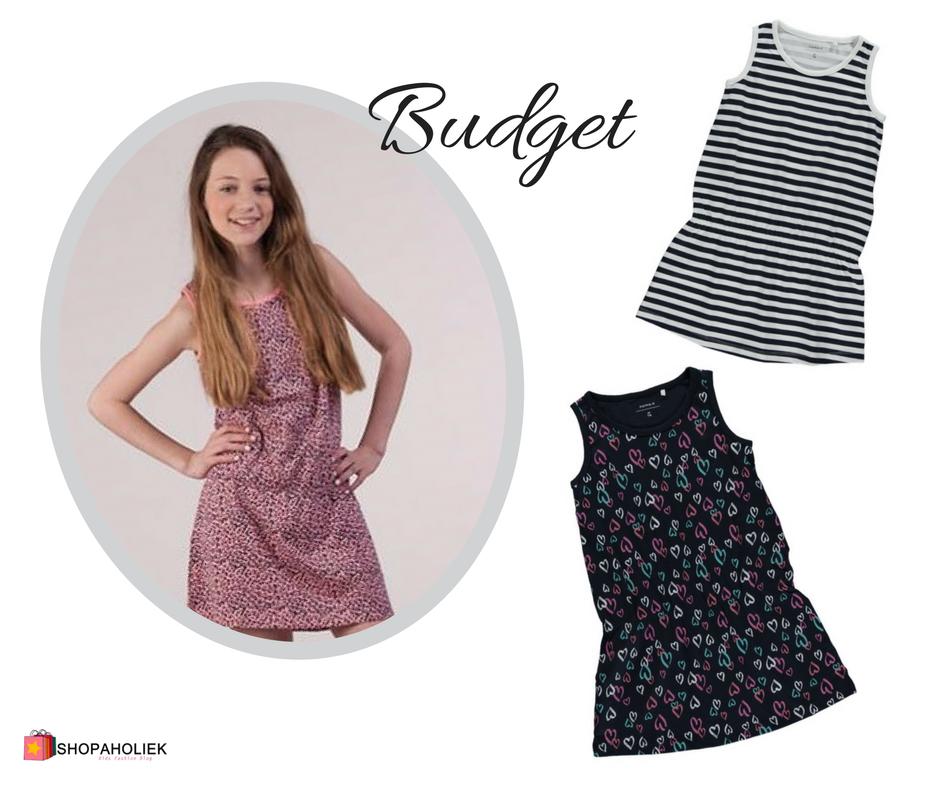 Budgettip (6)